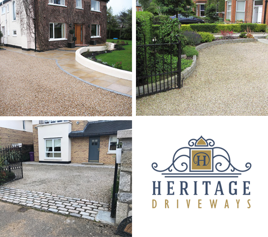 driveway-services-work-examples-heritage-driveways